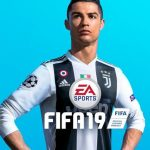 FIFA 19 for macOS