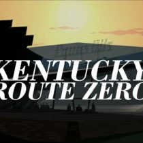 Kentucky Route Zero for MacBook