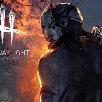 Dead by Daylight for MacBook