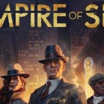 Empire of Sin for MacBook