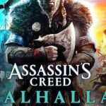 Assassin's Creed Valhalla for macOS