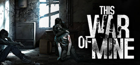 The War of Mine MacBook OS X Version