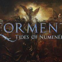 Torment: Tides of Numenera for MacBook