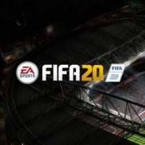 FIFA 20 for MacBook