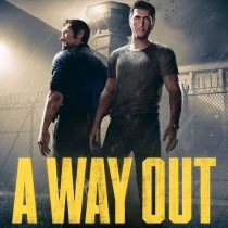 A way Out MacBook Version