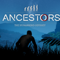 Ancestors: The Humankind Odyssey MacBook Version