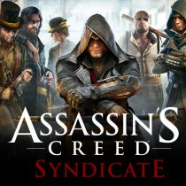 Assassin's Creed Syndicate Mac OS X