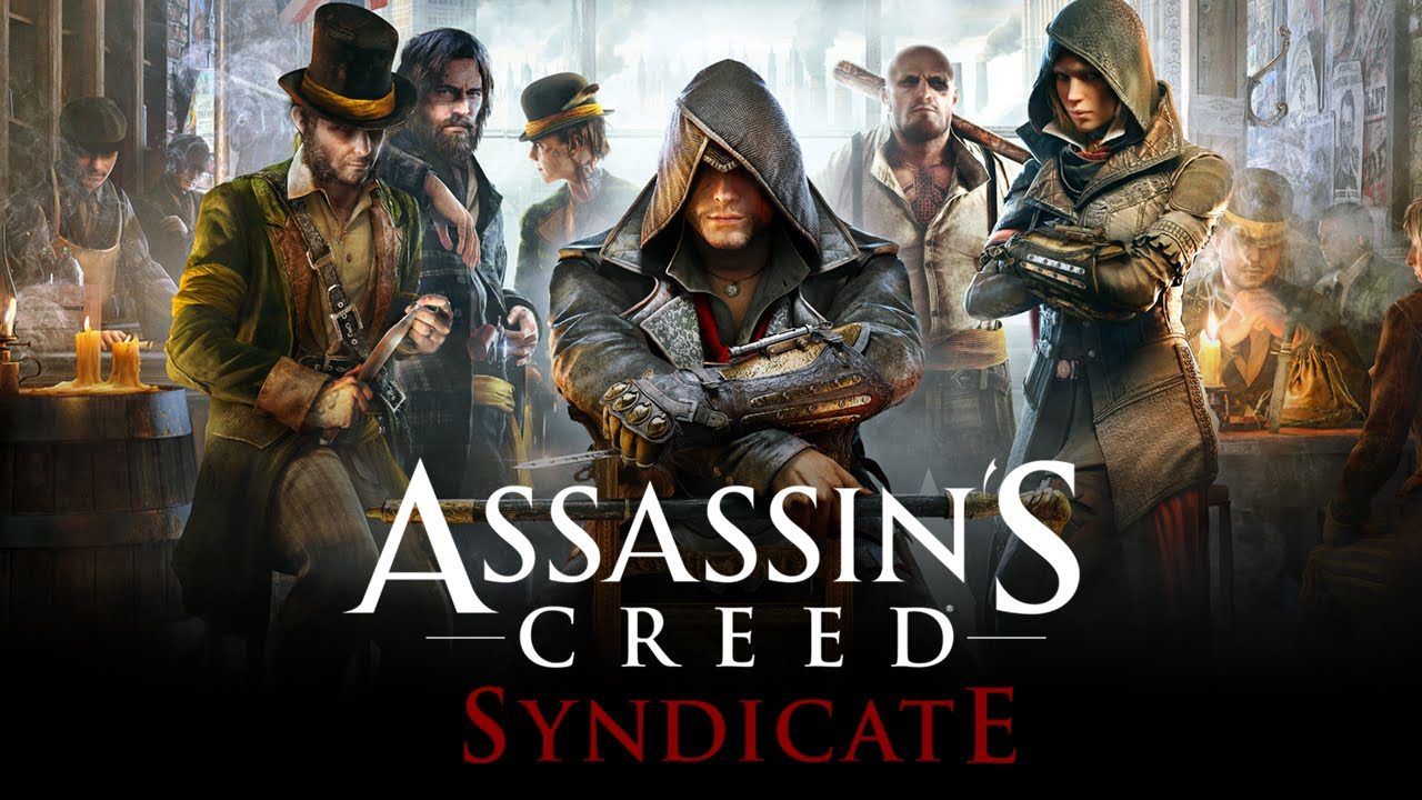 Assassin's Creed 2 Mac Download Free
