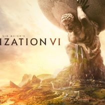 Civilization VI for Mac OS X