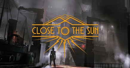 Close to the Sun for macOS