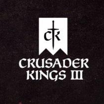 Crusader Kings III for macOS