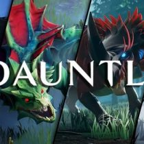 Dauntless MacBook Version
