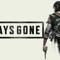Days Gone MacBook Version