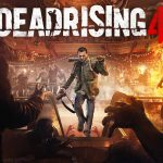 Dead Rising 4 for MacBook OS X