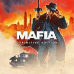 Mafia: Definitive Edition for MacBook