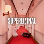 Superliminal for MacBook