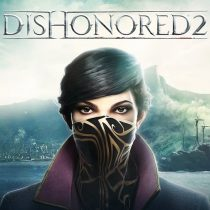 Dishonored 2 Mac OS X Version
