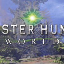 Download Monster Hunter World MacBook DMG Version