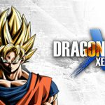 Dragon Ball Xenoverse 2 MacBook Version