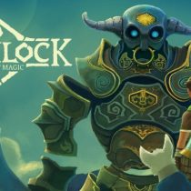 Earthlock: Festival of Magic for macOS