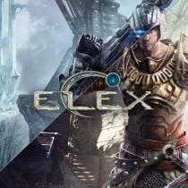 ELEX for macOS