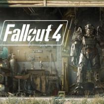 Fallout 4 Mac OS X
