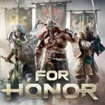 For Honor MacBook OS X