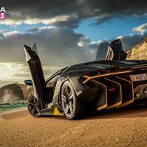 Forza Horizon 3 Mac OS X Full Game