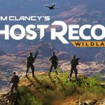 Ghost Recon Wildlands for Mac OS X