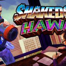 Shakedown: Hawaii for MacBook