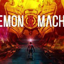 Daemon X Machina for macOS
