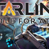 Starlink: Battle for Atlas MacBook OS X Version
