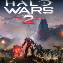 Halo Wars 2 for Mac OS X