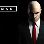 Hitman 6 for MacBooks Download [Full Game] FREE
