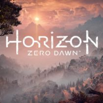 Horizon Zero Dawn for MacBook