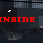 Inside Full Game for Mac OS X
