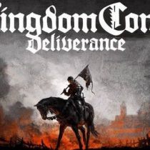 Kingdom Come: Deliverance for MacBook