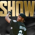 MLB The Show 17 Mac Version