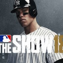 MLB The Show 18 Mac OS X