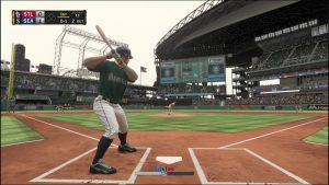 MLB The Show 18 Mac OS X Version