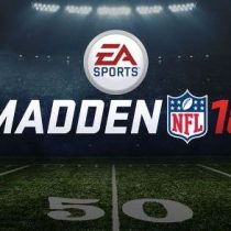 Madden NFL 18 for Mac OS X