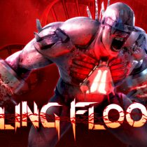 Killing Floor 2 for MacBook