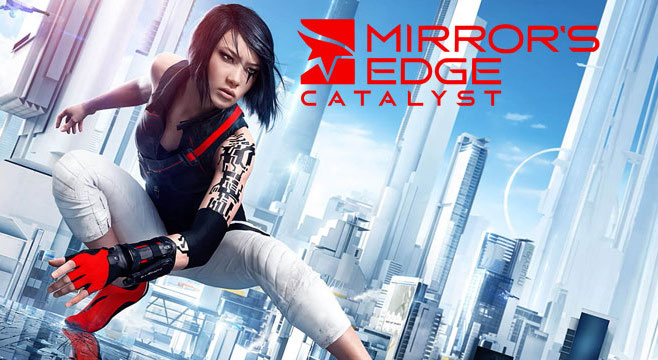 mirrors edge download no torrent