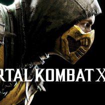 Mortal Kombat XL for Mac OS X