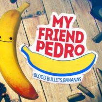 My Friend Pedro for MacBook