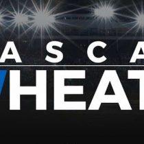 NASCAR Heat 2 Mac OS X