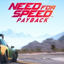 Need for Speed Payback for MacBook