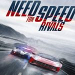 Need for Speed Rivals Mac OS X [Full Game]