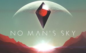 No Man's Sky for Mac OS X