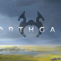 Northgard Version for Mac OS X